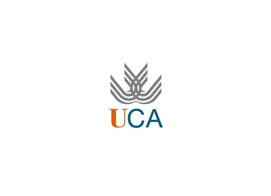Diaz Cubero trabajará climatización de la Facultad de medicina de la UCA
