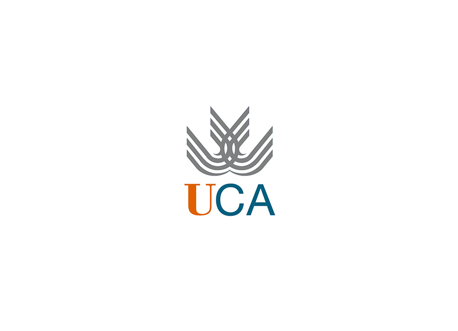 diaz cubero, díaz cubero, facultad de medicina de la UCA
