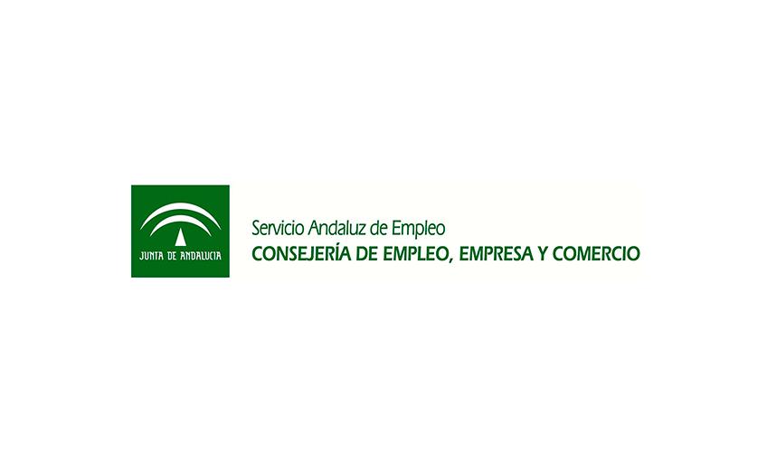 Diaz Cubero adjudicataria de la oficina de empleo de Arahal