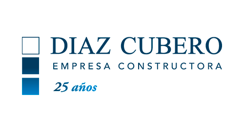 Diaz Cubero Sa | Empresa de construcción en Sevilla