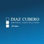 Diaz Cubero
